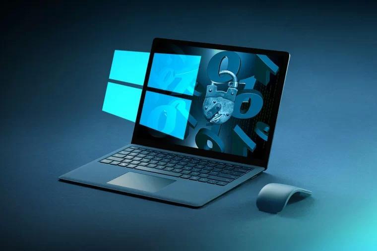 Windows 11 Security 安全