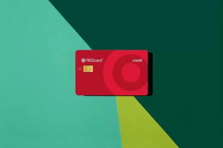 bank card 信用卡 银行卡