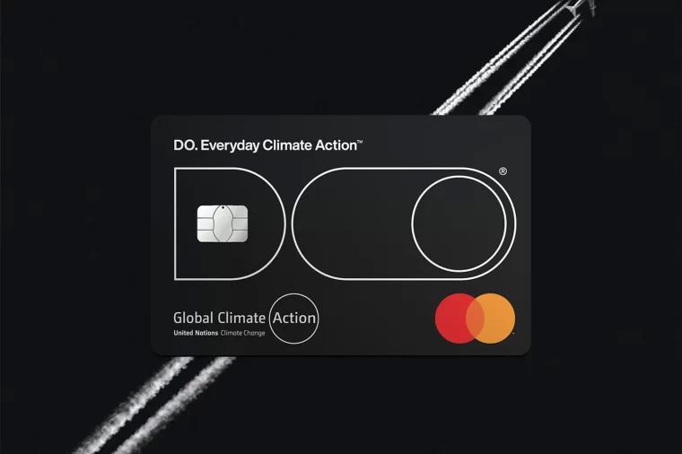 credit card 信用卡