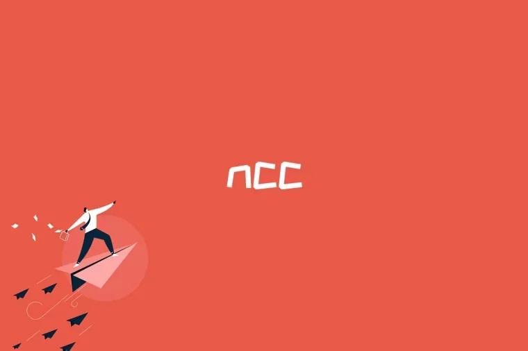 ncc是什么