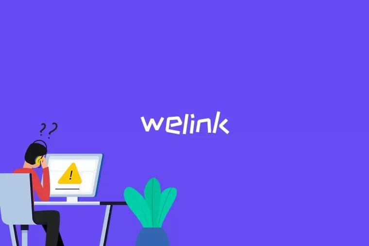 welink是什么
